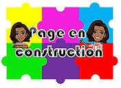 MMCL - Activites en Ligne - Page en cons