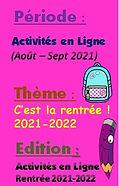 periode rentree des classe 2021-2022.jpg