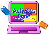 Activites en ligne background 5.jpg
