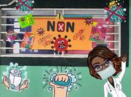 Non au Coronavirus - MMCL aout 2020.jpeg