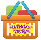 acheter a la MMCL.jpg