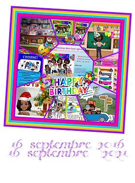PicsArt_08-17-10.21.14.jpg