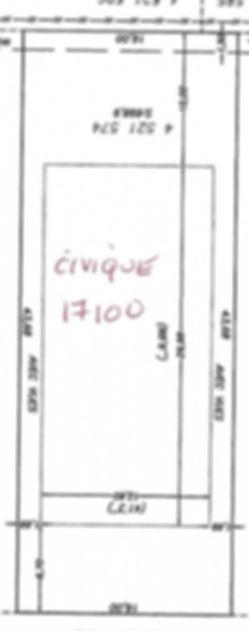 Terrain17100Longueuil.jpg
