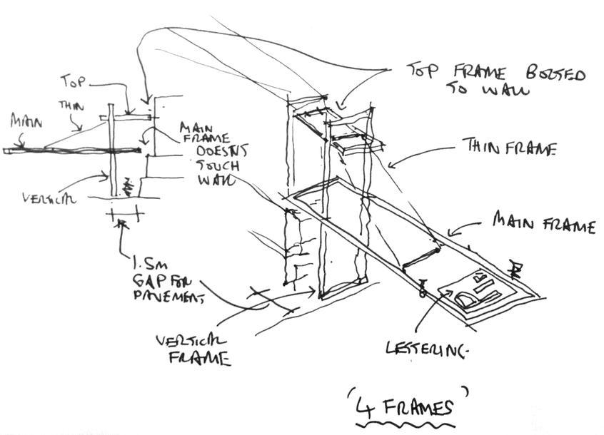 PIPA Sketch 1.jpg