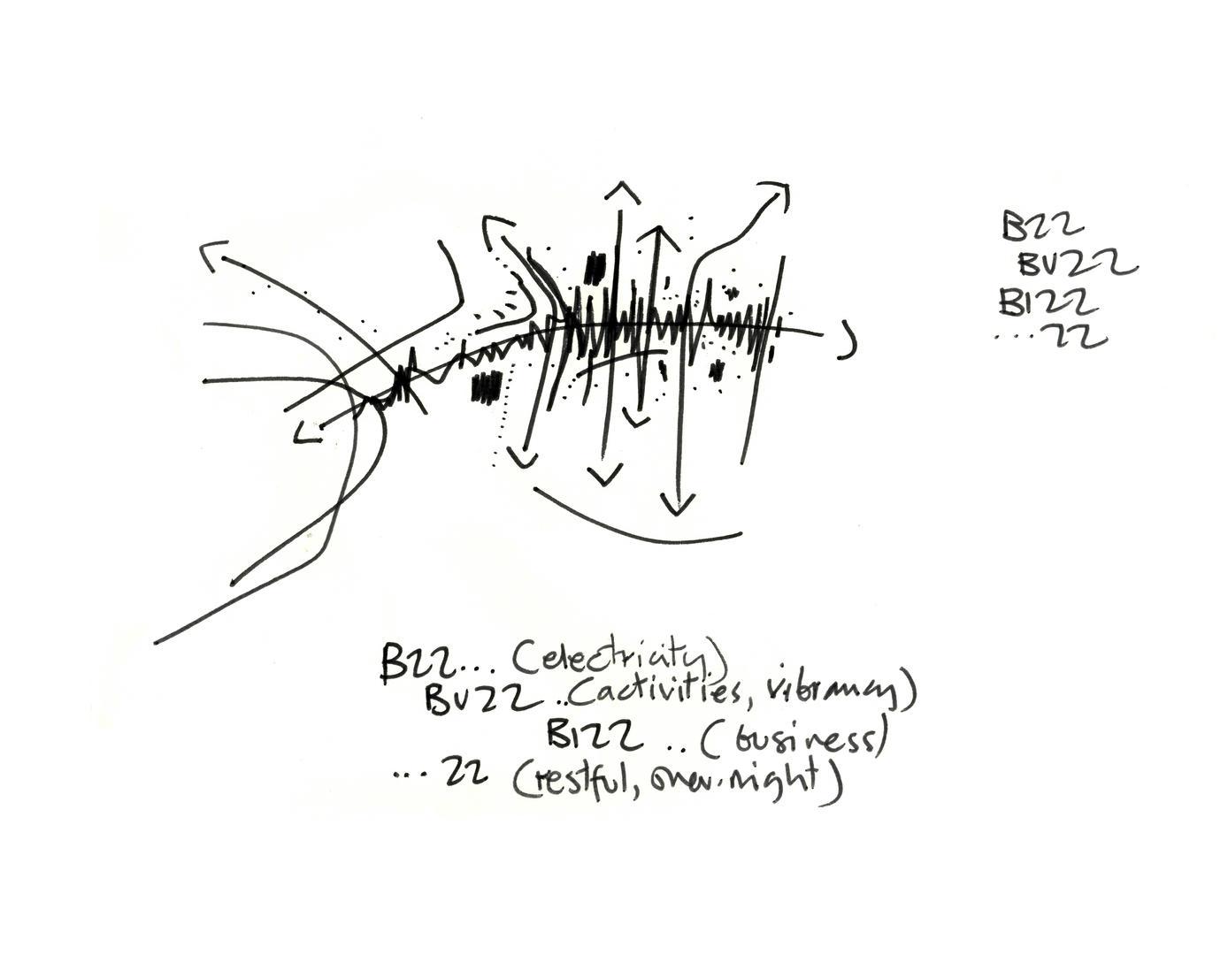 JJ Sketch.jpg