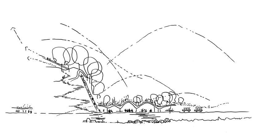 YRG Sketch.jpg