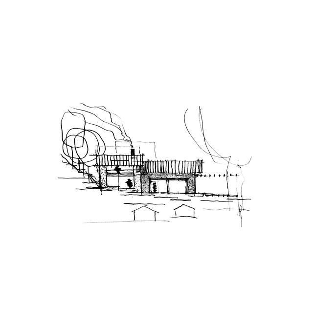 NA_Sketch 1.jpg