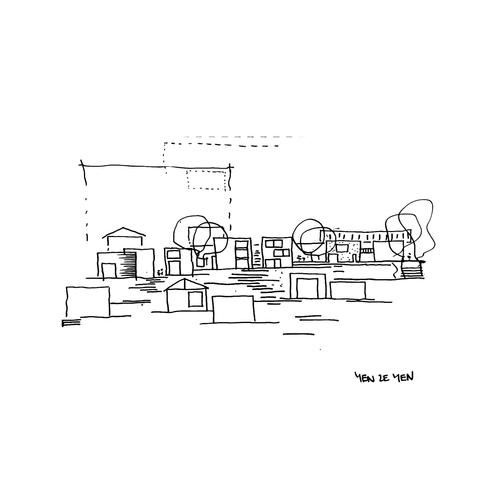 YZY Sketch Square.jpg