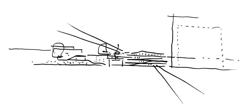 DSY Sketch.jpg