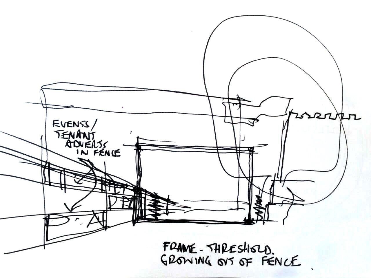 PIPA Sketch 2.jpg