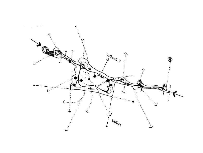 LCZ Sketch Square.jpg