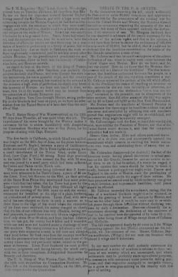 Californian, August 15, 1846