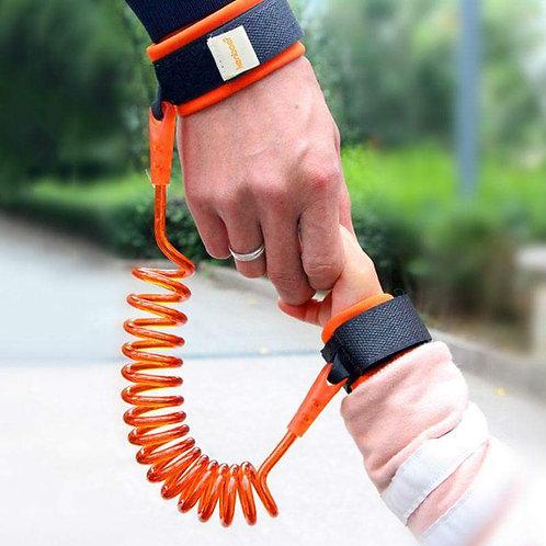 Anti-lost strap