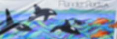 POD.ca canvas-crop_edited.jpg