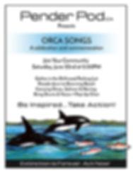 POD poster Orca songs.jpg