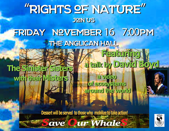 Rights of Nature_edited-2.jpg