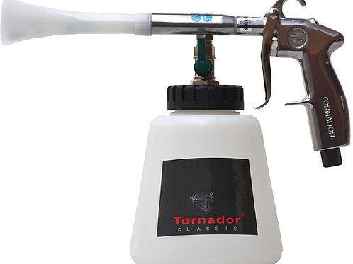 Z-010 TORNADOR DetailTool