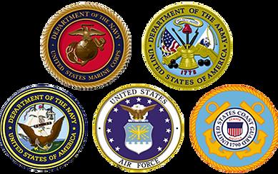 2019.06.07 Service Logos.png