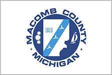 2018.10 Macomb County Logo.jpg