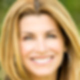 2018.01.26 KathyBroock-0027.jpg