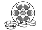 2020.10 Film Reel Logo.png