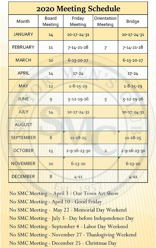 2020 Handbook Schedule.jpg