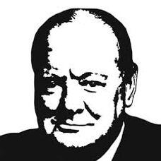 2019.10.25 Churchill.jpg