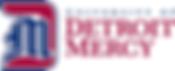 2019.04.05 UD M Logo.png