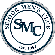 2019 SMC Logo Low Color.png