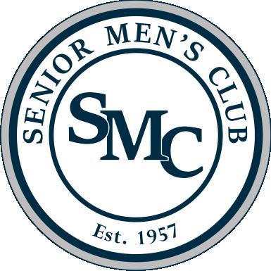 2019 SMC Logo Low Color.png