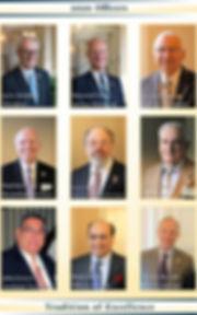 2020 Handbook Officers.jpg