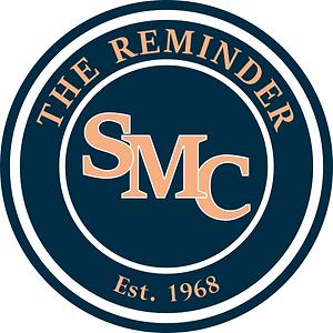 2021 Logo Orange Reminder.png