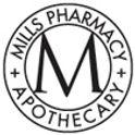 2019.09.27 Mills Logo.jpg
