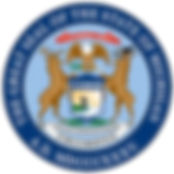 2019.03.22 State Seal.jpg