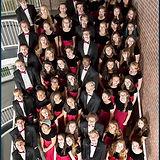 2017.12.08 choir 2015 fall.jpg