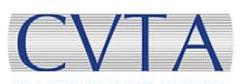 2019.09.20 CVTA Logo.JPG