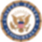 2019.03.29 US Congres.png