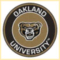 2020.02.21 OU Logo.jpg
