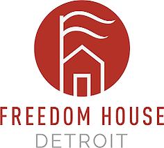 2019.10.18 Freedom House Detroit Logo.pn