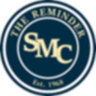 2020 Logo Yellow Reminder JPG.jpg