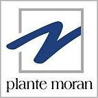 2018.10.05 Plante Moran Logo.jpg