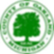 2019.05.24 Oakland County Logo.jpg