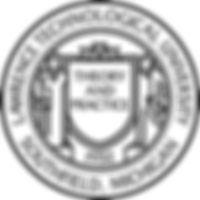 2020.03.06 LTU Logo.jpg