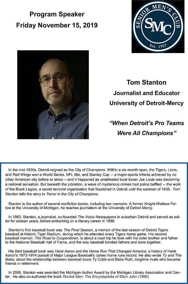 2019.11.15 Tom Stanton.jpg