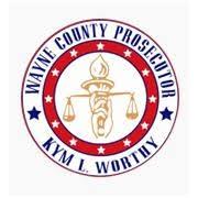 2019.06.14 Wayne Co Prosecutor.png
