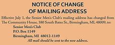 2021 Address Change.JPG