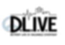2019.03.08 DLive Logo.png