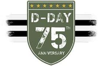 2019.06 D Day Logo.jpg
