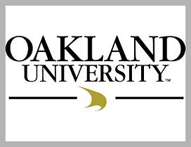 2018.09.14 OU Logo.png