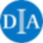 2019.03.15 DIA Logo.jpg